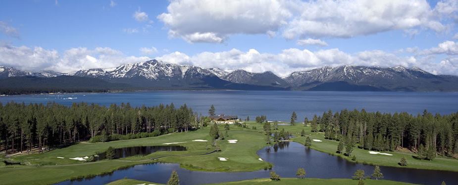 Image Result For Celebrity Pro Am Lake Tahoe